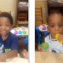 HELP FIND | Parents of two young Cherry Hill boys