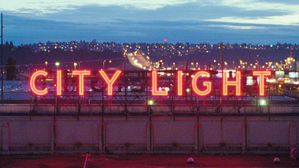 Elegant Mayor Durkan: Seattle City Light CEO Resigning U0027by Mutual Decisionu0027 Idea
