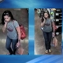 Police seek woman accused of using stolen credit cards in Tualatin area