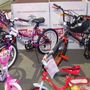 """Toys For Tots"" drive at Broadcast Park helps make spirits bright"