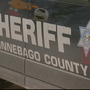 1 dead 4 injured after Winnebago Co. crash