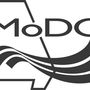 Mo-DOT suggests safe driving during holiday season