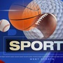 Snow forces high school sports postponements
