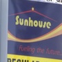 Report: Man disguised as a woman robs Sunhouse gas station