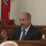 Holly Bobo Trial: Defense refocuses on Britt as possible killer, cell phone data