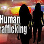 Md. man arrested for allegedly trafficking 2 women; posting prostitution ads on Backpage