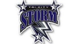 Storm hire new head coach, Muckalt pursues opportunities