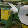 A broader look at the state's paper industry