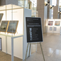 Art gallery opens in Mobile Govt. Plaza Atrium