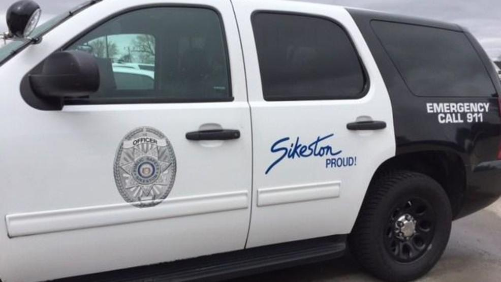 Sikeston DPS arrests 12 on warrants.jpg