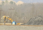 Duke Coal Ash Radioactivity Power Plant 1_frame_20096.jpg