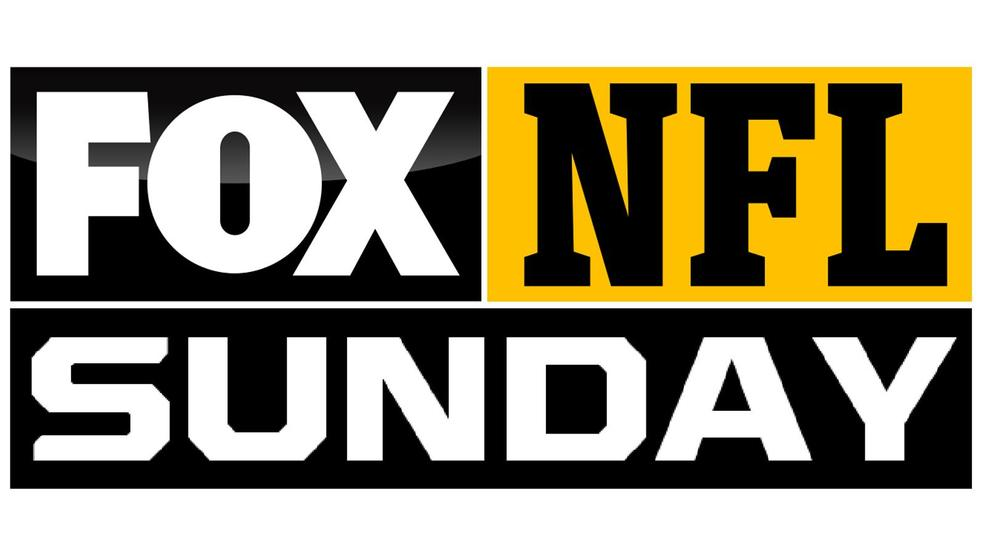FOX NFL Sunday 16-9.jpg