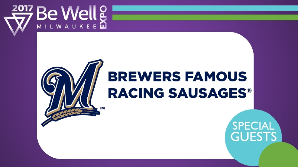 BeWell2017_StorylinePics_ExpoGUESTS-RacingSausages_1920x1080.png