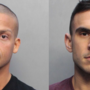 D.C. men arrested for trying to smuggle drugs including MDMA, Viagara on Miami cruise ship
