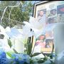 Men, women killed by violence remembered in Fairmont