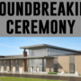 JCPS announces groundbreaking date of second high school