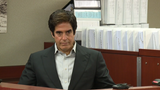 David Copperfield's lawyer asks for mistrial in civil case due to media attention