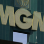Culinary Union, MGM reach tentative 5-year contract agreement