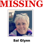 Elmira woman last seen Sunday; family says disappearance is out of character