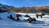 Boy, 12, killed in snowmobile collision in Wasatch County