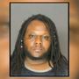 Randallstown man pleads guilty to sexual exploitation of children