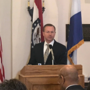 Columbia mayor announces Bicentennial Celebration Planning task force