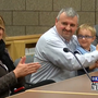 Local kids unite with forever families on National Adoption Day