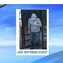 Police officials searching for suspect in Toot'n Totum robbery, offering reward
