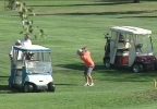 160808 Greater Douglas United Way golf tournament 3.jpg