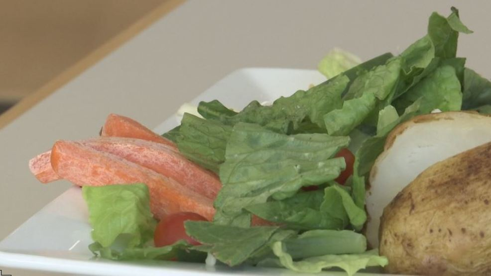 Eat well with diabetes: how to fit in foods you enjoy