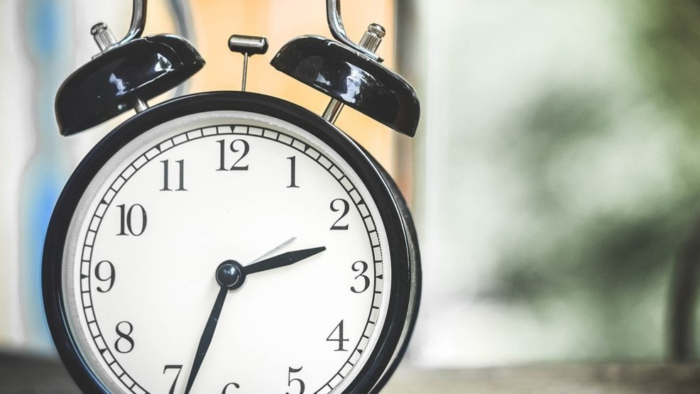 Tennessee bill aimed at keeping Daylight Saving Time year-round to be reintroduced