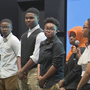'Bet on Baltimore' program reaches out to young entrepreneurs