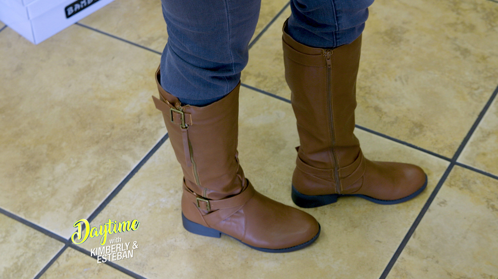 Riding Boots available at Strands Hair Spa and Boutique.jpg