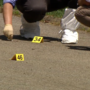 Neighbor discovers homicide scene by Roxalana townhouse; Dunbar police investigating
