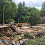 DISASTER ZONE | Ellicott City residents struggle to recover