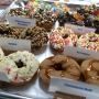 Little donuts bring a big taste to northern Michigan
