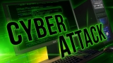 US internet repeatedly disrupted by cyberattacks on key firm