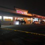 Man fatally shot outside NE Baltimore Family Dollar