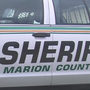 Sheriff: Marion deputy shot, killed rehab patient who 'violently confronted' officers
