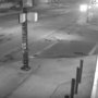 New surveillance video may offer new clues to deadly hit-and-run