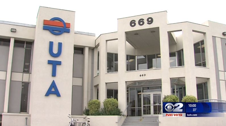 3 UTA board members resign following unauthorized Switzerland trip