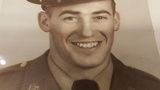 Highway sign will honor Lane County deputy killed in 1958