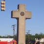 "Hogan vows to fight ruling against P.G. Co's Peace Cross: ""Enough is enough"""