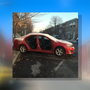 CAR DOORS STOLEN | Patterson Park couple discovers unusual theft