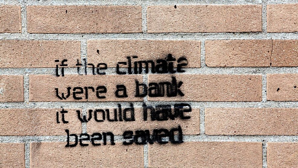Climate change protest spray paint stencil.jpg