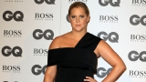 Amy Schumer cancels standup tour due to undisclosed illness