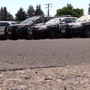 Bozeman police report slow 4th of July