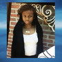 Police searching for runaway 13-year-old girl