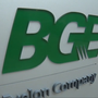 Shocking BGE bills arriving in the mail this week