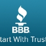 The BBB is gearing up for a scam filled tax season.